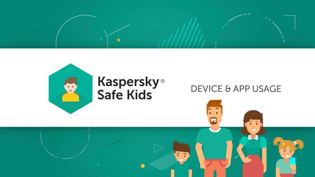 Rusko vyšetruje Apple. Konkrétne antimonopolný úrad. Dôvodom je AppStore. - svetapple.sk