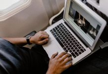 S MacBookom Pro 15 môžete mať problém na letisku. Môže za to výrobná chyba. - svetapple.sk