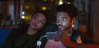 Samsung vymazal reklamy, kde sa smial Applu za chýbajúci 3,5mm audio jack konektor. - svetapple.sk