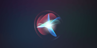Siri je lepšia ako Amazon Alexa ale horšia ako Google Assistant.