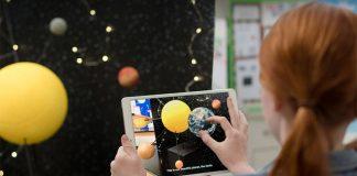 Skoro 50 000 študentov v Škótsku dostane zadarmo iPad. Brali by ste aj vy? - svetapple.sk
