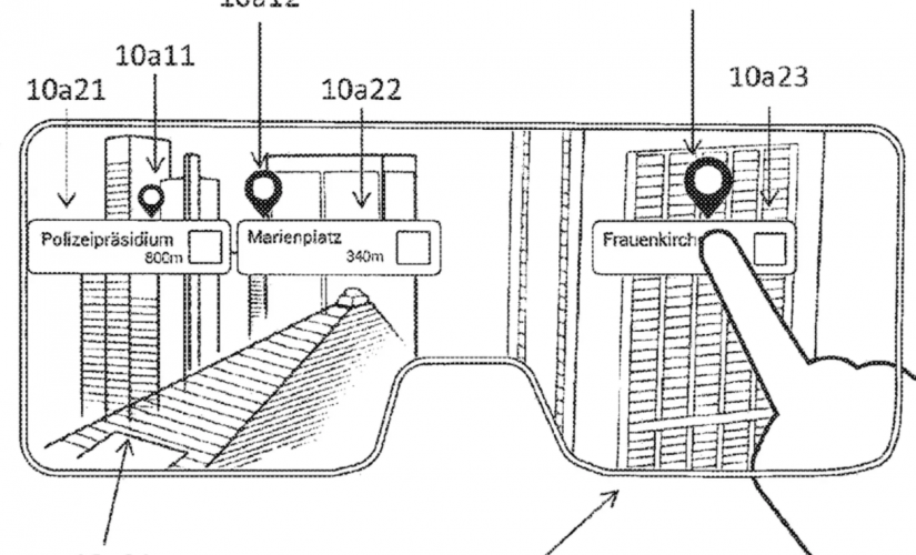 Spoločnosť Apple podala počas minulého roka okolo 2147 patentov. Predbehol ho Samsung, Alphabet aj LG. - svetapple.sk
