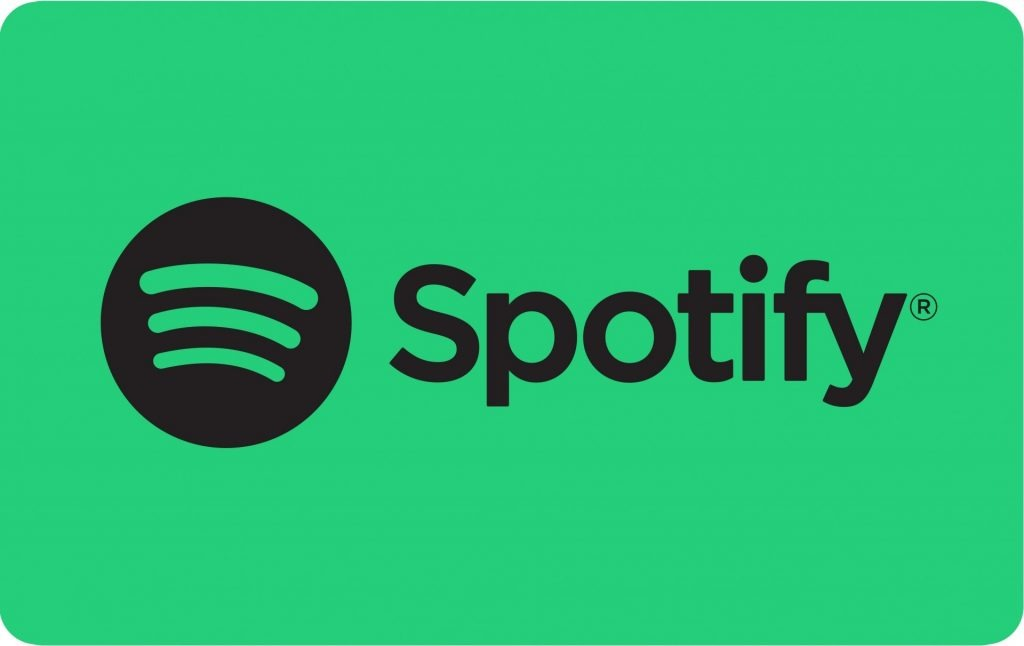 Spotify na 3 mesiace zadarmo pokiaľ ho chcete vyskúšať!