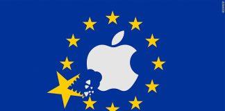 V Európe klesá popularita iPhonu. Čísla nepustia. - svetapple.sk