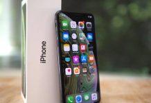 Životnosť batérie v iPhone. Koľko vydrží cyklov? - svetapple.sk