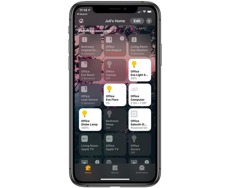iOS 13.1. beta. Čo všetko prináša nečakaná novinka. - svetappl.sk