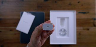 iPhone 11 prinesie USB-C. Iné ako by sme ale čakali. - svetapple.sk