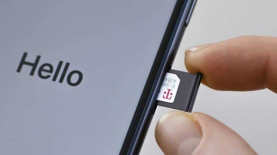 iPhone príde v Číne s niečim, čo inde vo svete nebude. Na Slovensku by sa to hodilo tiež. - svetapple.sk