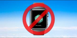 Prečo ma Apple Watch stále upozorňujú aby som dýchal? Takto sa to dá vypnúť. - svetapple.sk