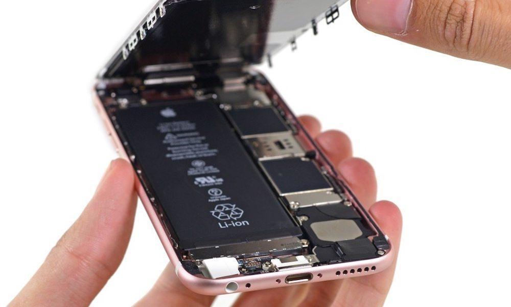 7 trikov vďaka ktorým váš iPhone bude starnúť pomalšie. - svetapple.sk