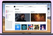 Apple Music prichádza do webových prehliadačov! - svetapple.sk
