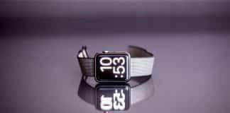 Apple Watch Series 5- remienky s magnetmi môžu mať spôsobovať problémy hodinkám. - svetapple.sk