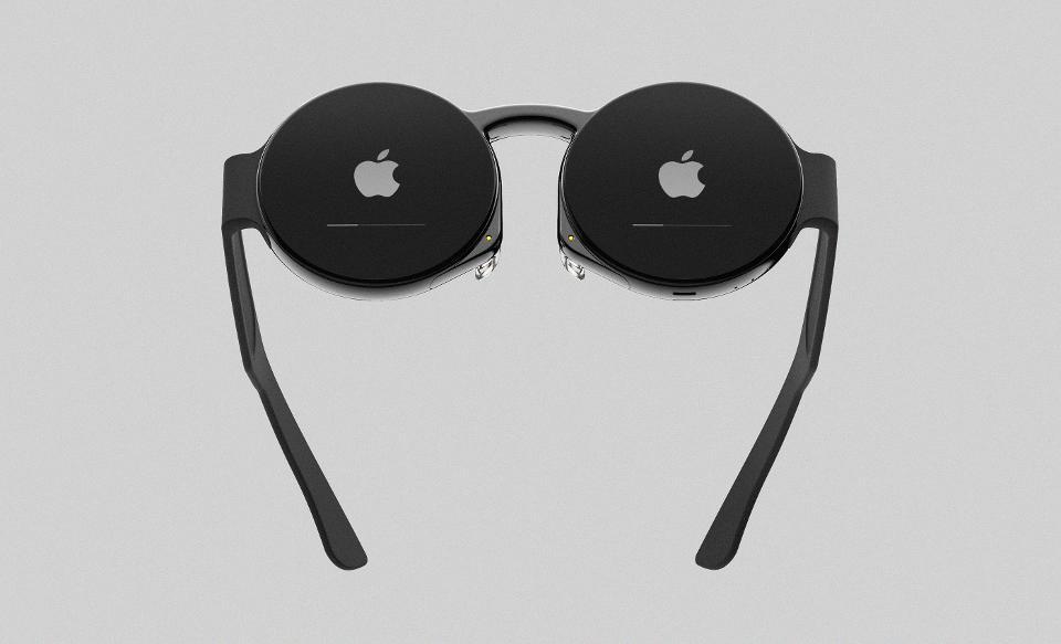 Apple chystá na Keynote One more thing. Čo to bude? -svetapple.sk