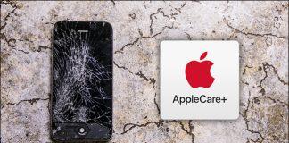 Apple má a krku žalobu za to, že vrámci reklamácie ponúka repasované zariadenia. - svetapple.sk