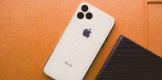 Apple neočakáva, že tohtoročný iPhone bude super-úspešný - svetapple.sk