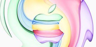 Čo môže naznačovať pozvánka na Apple Keynote 2019? - svetapple.sk