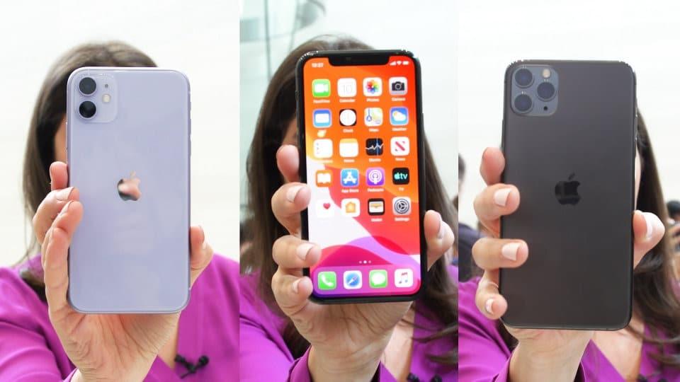 Dnes začal celosvetový predaj nových iPhonov! - svetapple.sk