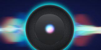 Apple môže čeliť pokute 10 miliárd dolárov kvôli Siri a GDPR!
