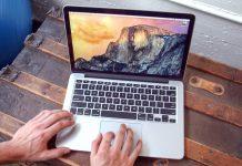 Nákup MacBooku z druhej ruky. Ako vybrať a kúpiť tento počítač? - svetapple.sk