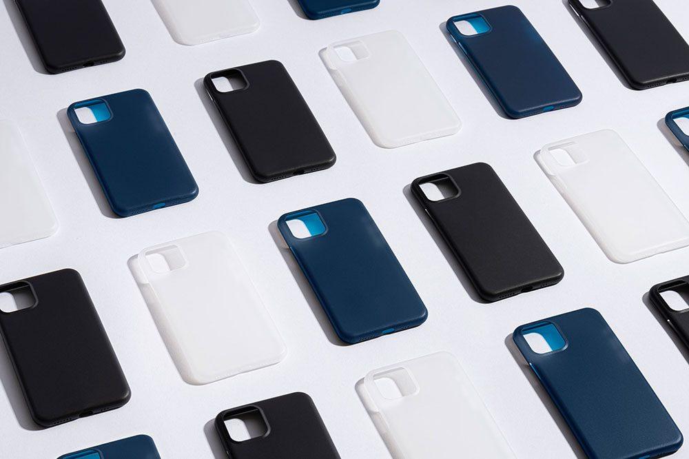 Na dizajn šošovky fotoaparátu v iPhone 11 si rýchlo zvykneme. - svetapple.sk