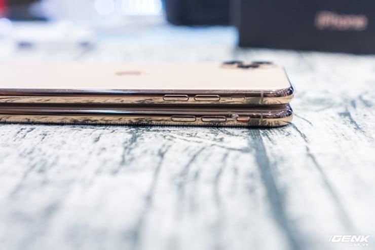 Na svete sa objavilo prvé unboxing video iPhonu 11 Pro Max! - svetapple.sk