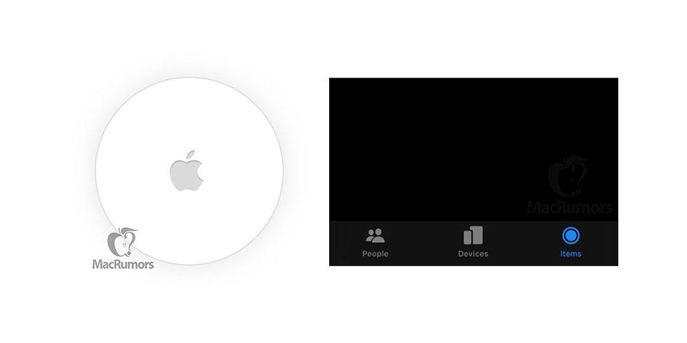 Nové sledovacie zariadenie Tile od Applu bude ultra-presné. Pomôže špeciálna technológia... - svetapple.sk