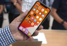 Potvrdené, Apple na všetkých nových iPhonoch zabil 3D Touch! - svetapple.sk
