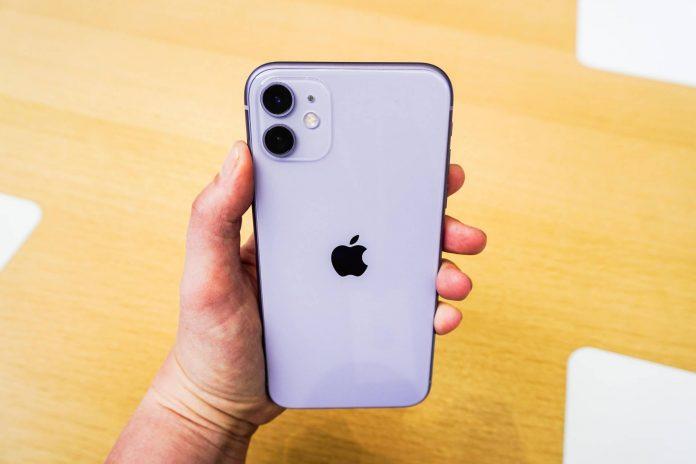 Pre koho je určený iPhone 11? Oplatí sa jeho kúpa? - svetapple.sk