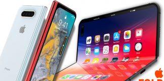 Prečo Apple neexperimentuje so smartfónmi toľko ako konkurencia? - svetapple.sk