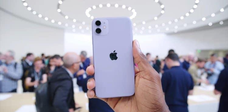 Prečo iPhone 11/11 Pro nemá 5G? Apple zrejme čaká na technológiu. - svetapple.sk