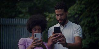 Samsung vás v novej reklame bude lákať, aby ste zahodili iPhone a prešli na Note 10. - svetapple.sk