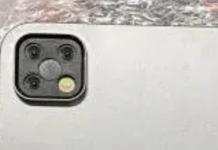 iPad Pro 2019 dostane 3 šošovky fotoaparátu tak ako iPhone 11 Pro. Bude to geniálne zariadenie. - svetapple.sk