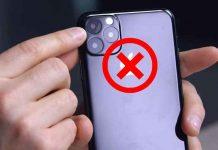 Tohtoročné iPhony majú vyzerať úplne inak ako si myslíme.