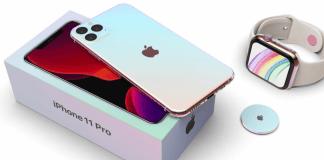 Unikli ceny tohtoročných iPhonov. Nikoho nepotešia. - svetapple.sk
