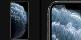 iPhone 11 Pro:11 Pro Max má najlepší displej na svete! - svetapple.sk