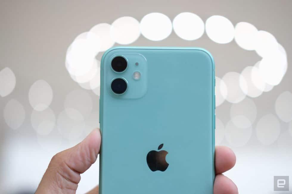iPhone 11 hands-on. Takto vyzerá fantastická novinka naživo. - svetapple.sk