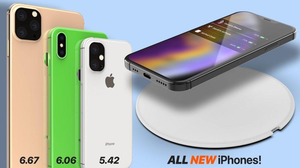iPhone 12 by mal pripomínať iPhone 4 svojim kovovým rámom. - svetapple.sk