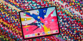 iPhone 12 príde o výrez v displeji. Mohol by pripomínať súčasný iPad Pro! - svetapple.sk