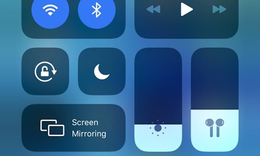 7 Pozoruhodných noviniek, funkcii a zmien v systéme iOS 13.2 Beta 1 - svetapple.sk