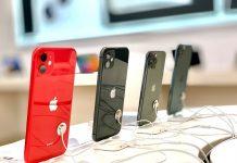 iPhone 11 a iPhone SE 2 sa postarajú o úspešný začiatok budúceho roka. - svetapple.sk