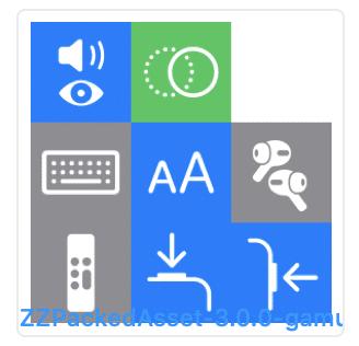 AirPods 3 nechcene potvrdilo samotné Apple. Budú vedieť možno viac ako prehrávať hudbu. - svetapple.sk