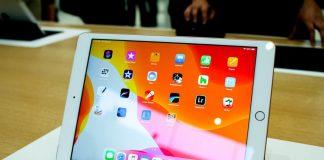 Apple a jeho trápny krok pri iPade. 3 roky starý procesor tu naozaj dávať nemuseli... - svetapple.sk