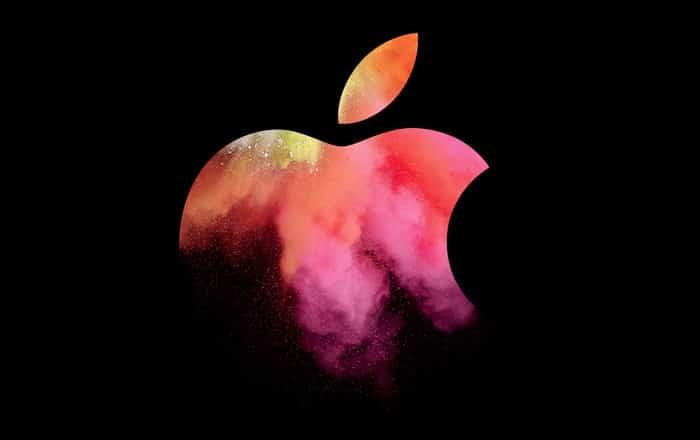Apple je už 7 rokov po sebe najhodnotnejšia značka na celom svete! - svetapple.sk