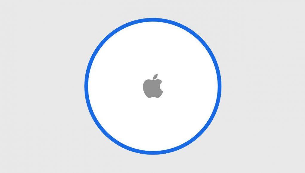 Apple kúpil práva na produkt, ktorý by mal byť čoskoro predstavený. - svetapple.sk
