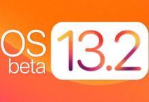 Apple práve vydalo iOS 13.2 vo svojej prvej beta verzii. - svetapple.sk