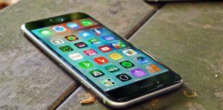 Apple vydalo aj iOS 12.4.3. Pozrite sa pre koho je aktualizácia určená a čo ponúka. - svetapple.sk
