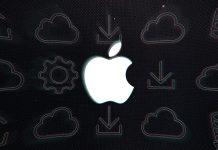 Apple zarobilo na službách za 3 mesiace 12,5 miliardy dolárov. To je len začiatok. - svetapple.sk