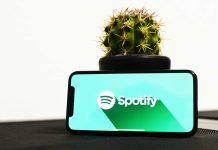 Spotify je zastaralý. Podľa analýzy je pozadu za svojou konkurenciou.