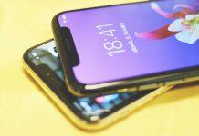 Apple testuje nové prototypy Face ID. Chce buď zmenšiť alebo odstrániť výrez.