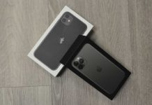 iPhone 11/11 Pro dokázal za 10 dní predaja dosiahnuť fantastické výsledky. Najpredávanejší bol ale aj tak model XR.